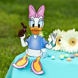 Easter - Daisy.