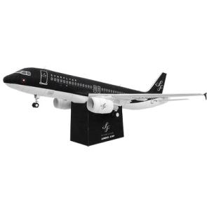 Colección papercraft de aviones de todo el mundo. Manualidades a Raudales.