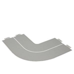 Papercraft imprimible y recortable de Carretera (curva) / Road (curve). Manualidades a Raudales.