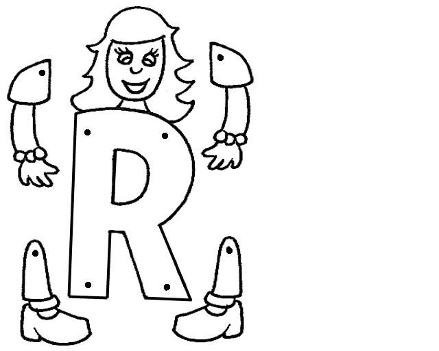 18 Awesome Diy Crafts To Sell additionally Dibujos De Superman Para Colorear besides respond moreover Nuevos Cubeecraft Infantiles De Jugadores Del Mundial De Brasil moreover Royalty Free Stock Photo Cartoon House Cut Vector Illustration Image39982315. on casa de munecas paper dolls