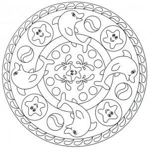 Mandala 09